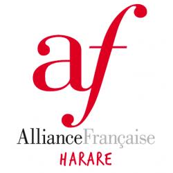 Alliance Française de Harare